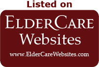 listed on elder care websites